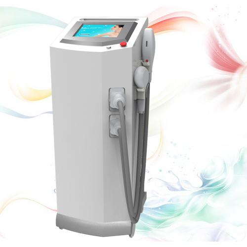 professional hair laser removal machine