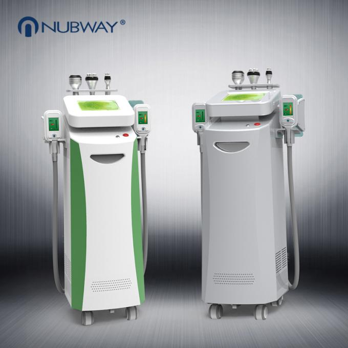Cool sculption weight loss Fat Freezing Cryolipolysis slimming machine