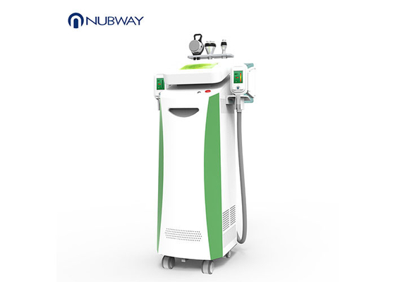 China Cool Cryo Body Sculpting Machine Fat Freezing  Cryolipolysis Slimming Machine supplier