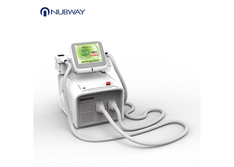 China Portable Cryogenic Lipolysis Machine That Freezes Fat Cells 2 Cryo Handles Work Together supplier