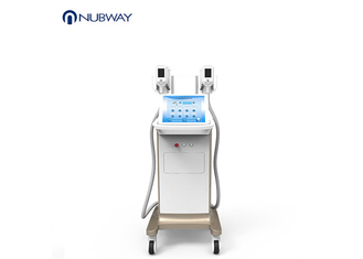 China Non Surgical Fat Sculpting Machine , Body Slimmer Machine Medical  Grade supplier