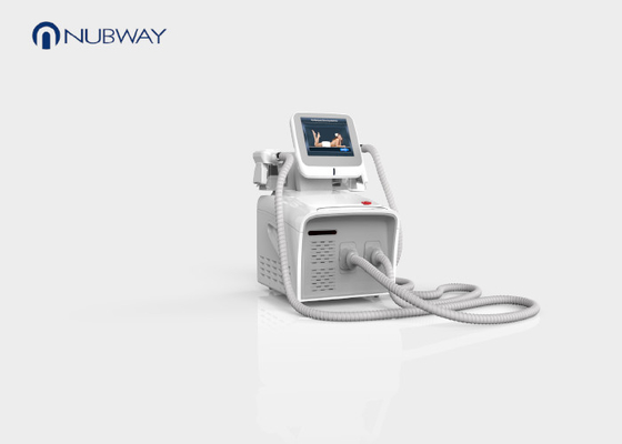China Portable Fat Reduction Cryolipolysis Slimming Machine No Incisions CE Approved supplier