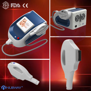 China Best Price-- Medical ipl hair removal Machine for hair removal, pigmentation removal etc distributor