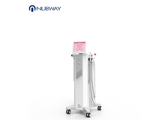 Bipolar RF Thermolift Machine / Wrinkle Reducer Machine 3 Years Warranty