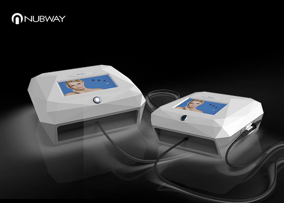 Immediately Result Nubway Spider Vein Removal Machine Pain Free Treatment