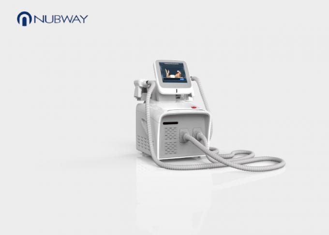 Portable Fat Reduction Cryolipolysis Slimming Machine No Incisions CE Approved